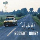 Rocket Diary