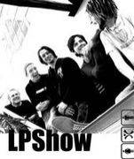 LPSHOW