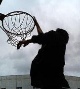 会津大学・バスケ部