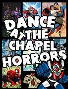 Dance At The Chapel Horrors