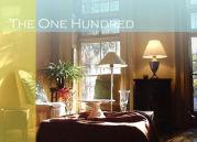 The One Hundred (Brooklyn,NY)