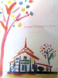 日本女子大学 2007 入学生