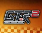 TimeAttack @ GTR 2