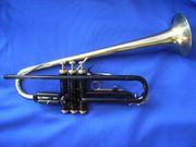 格安楽器の性能と実用性を考える