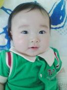 2006年11月28日生まれの赤ちゃん