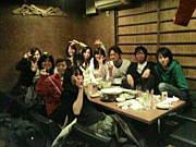 ファミマ堀口京都八条口店