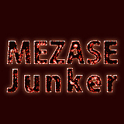 目指せJunker × すぅ