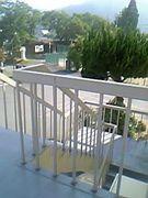 美山町立美山中学校(南丹市)