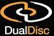 DualDisc