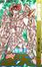 聖闘士星矢のコミックス版