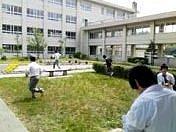 泉館山高校25回生