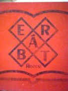 EAT&BAR ROOTS!