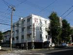 太陽学院 片倉校