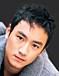 林佑威 (Lin Yo Wei)