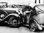 交通事故相談【正しく保険請求】