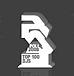 RA:Top 100 来日情報