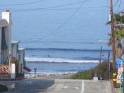 CARIFORNIA・ハワイ SURF情報