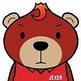 JEXER(ジェクサー)大塚