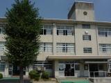 松阪市立松尾小学校