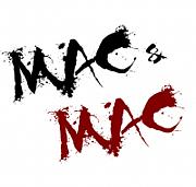 Mac & Mac