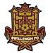 Swillengh FC