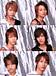 洋楽Song @ KAT-TUN