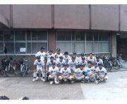 大阪星光学院 野球部