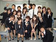 2008フジ応用アナトレ火曜日'S