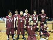☆D・B・S☆