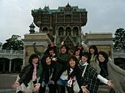 East Girls Tennis★