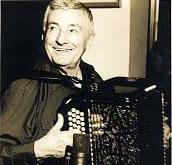 ジャン・コルティ