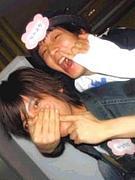 きす み-!kiss me!