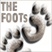 THE FOOTs