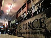 U-Force(ユーフォース)