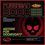 Powerman5000