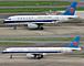 Airbus A318/A319/A321