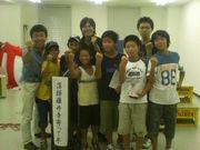 藤井寺寄って亭実行委員会