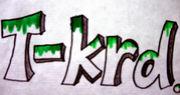 T-krd.