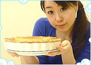 野口あき子 -HAPPY&DREAM-