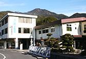 高陽自動車学校