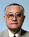 尾本惠市先生を崇拝する会