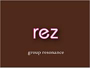 group_resonance