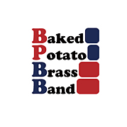 Baked Potato Brass Band
