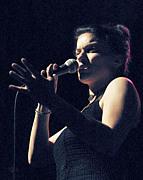 Roberta Gambarini ��Jazz��