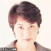 小俣雅子のファン