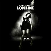 LOWLINE[UK]