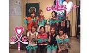 GG★Line 〜彼氏はdarts!!!〜