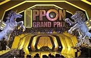 大喜利日本一IPPONグランプリ
