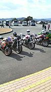 Chicken Racing Club 【C.R.C】