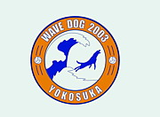 FC Wave Dog Official Community